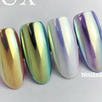 nailsproshop
