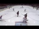 NHL-2017.18-RS-20171020_MTL@ANA_001