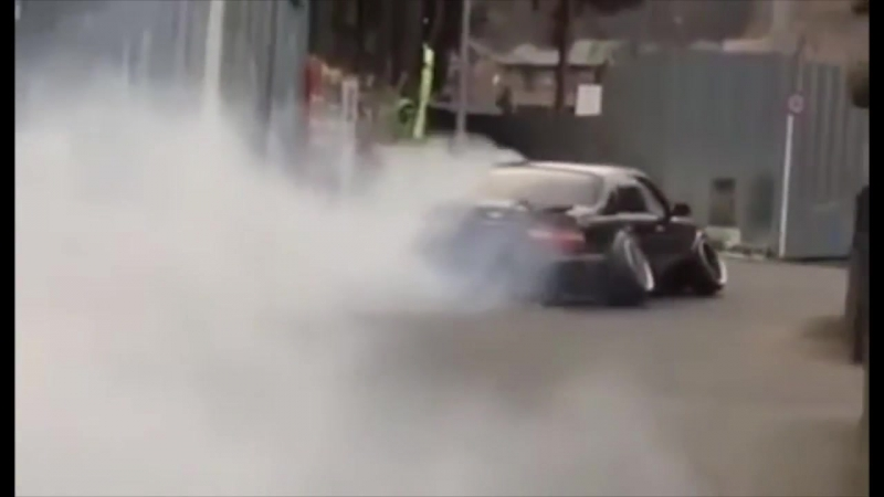 Top 10 Most Extreme Camber Fails To Date.