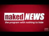 Naked News 2017 04 06 1080p