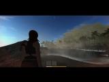 Privateers.life on Unity 3D: пиратская выживалка, day 258: ОЖИРЕНИЕ ПЕРСОНАЖА