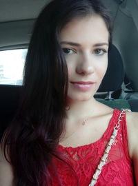 Уляна Дорошенко