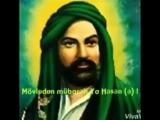 Aksin Fateh
