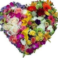 Доставка цветов лазаревское сочи