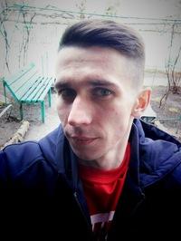 Дмитрий Хоронеко