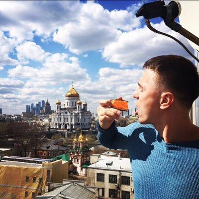 Азар Артуров