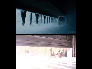 LOW BUDGET Trailer