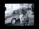 Парни с Характером Chevrolet EVANDA