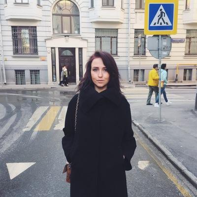 Светлана Никитина