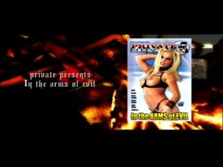 Private sex magazine  Cartoon porn N 1     https://vk.com/comics69