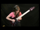 Tina S. guitar cover ( fusion of 5 best videos) (1)