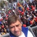 Александр Шапочкин фото #39