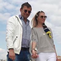Светлана Терехова-Бродеску