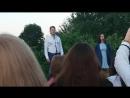 Иван Ожогин и Мария Ивлева-Геворгян - Призрак оперы