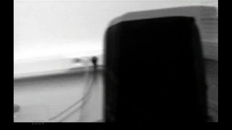 Воспоминания о будущем.2009.TVRip