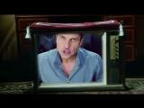 Реакция Адриано Челентано на клип Артура Пирожкова
