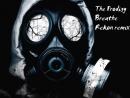The P r o d i g y 'Breathe ALternative Drum'N'Bass ALarmes Remix