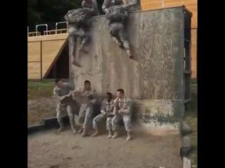[Kavkaz vine] сила в единстве