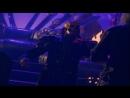 Смертельная Битва Завоевание Mortal Kombat Conquest 22 Серия FullHD.1080p.DVD.Rip