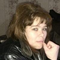 тюмени епифанцева наталья георгиевна актриса фото многие засудили телеведущую