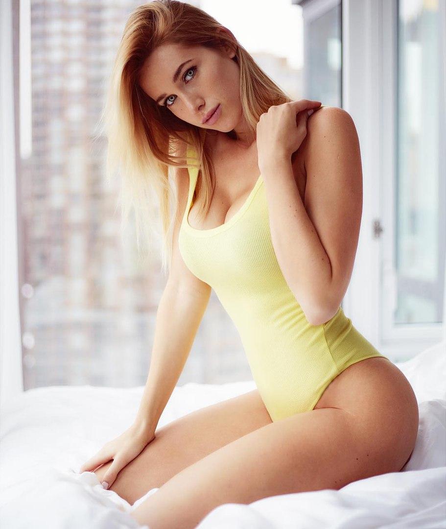 European bareback aunty fetish pornstars Porn tube