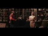 Дуэт По Слухам - Jingle Bells