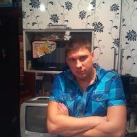 Аватар пользователя: Константин Рябцев