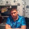 Константин Рябцев