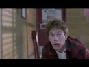 Парень с того света  My Boyfriend's Back (1993) rip by LDE1983