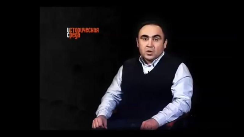Мамлюки_крестоносцы _ монголы и Османы.mp4