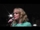 Мария Плужникова - ария Марии Магдалины - Как его любить? (Иисус Христос - суперзвезда)