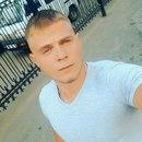 Дмитрий Зуев фото #9