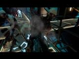 Анонсовый трейлер игры Killing Floor: Incursion для PSVR на PS Experience 2017!