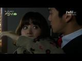 Однажды в Сэнчори / Once Upon a Time in Saengchori - 10/20 [Озвучка Korean Craze]