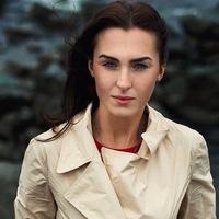 Анастасия Банишева