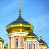 Православные Добровольцы Орловской Митрополии