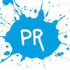 PR агентство Иркутск SIBIQ |PR|SERM|SMM|SEO|SMO|