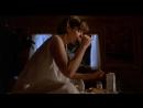 Собор.1988 Ужасы