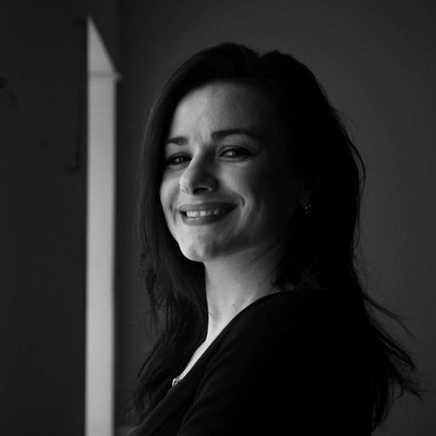 Руслана Остапко
