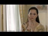 Афина &amp Леонид Телешев - Не забывай (New 2017)
