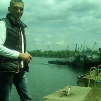 Игорь Боримский