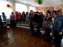 Танец Капельки ИнКО 27.10