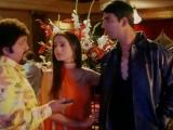 Размолвка. Индийский фильм. 2006 год.