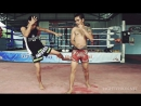 Teeps-kinds-in-Muay-Thai-Muay-Thai-techniques-Demonstration-by-KC-Muay-Thai-Chiang-Mai