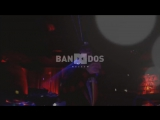 Bandos Night Club @ bandosmsk