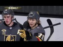 Winnipeg Jets vs Vegas Golden Knights - November 10, 2017 Game Highlights NHL 2017/18