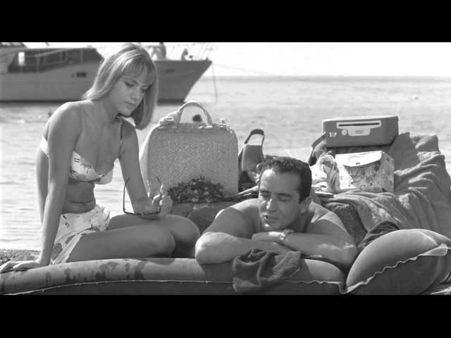 Edoardo Vianello Guarda Come Dondolo With Video 720p