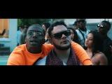 Sadek - Madre Mia feat. Ninho (Clip officiel) (#FRFranceRap)