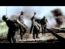 Victory Day 1945 - Sabaton - Attero Dominatus - Советская Дань Победы в Берлине , 1945