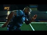 UFC 214 Cormier vs Jones 2